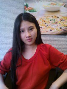Li Min