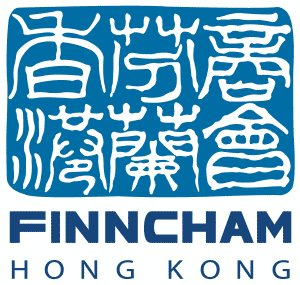 Finnish Chamber of Commerce in Hong Kong 300px